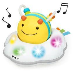 Skip Hop - Zabawka do Raczkowania Explore & More |Przejdź i sprawdź rabat | lub zadzwoń 669109185