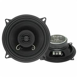 Głośnik samochodowy BLOW S-130