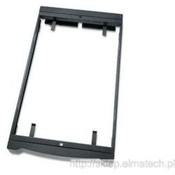 Ramka Elo 2293L, 2294L (Intellitouch, Accutouch, Securetouch)