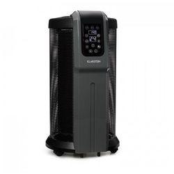 Klarstein Datscha Digital Grzejnik eletryczny 360° 2200W termostat pilot timer