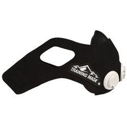Maska treningowa Training Mask 2.0 Original, Rozmiar: M