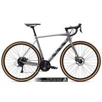 Pozostałe rowery, Gravel MARIN Lombard 1 - nowość 2020