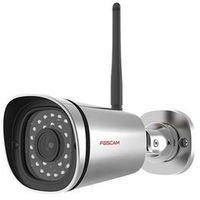 Kamery przemysłowe, FOSCAM kamera IP FI9800P 1 MPix
