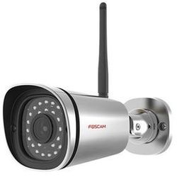 FOSCAM kamera IP FI9800P 1 MPix