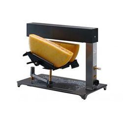Brio Gas firmy TTM - piecyk raclette