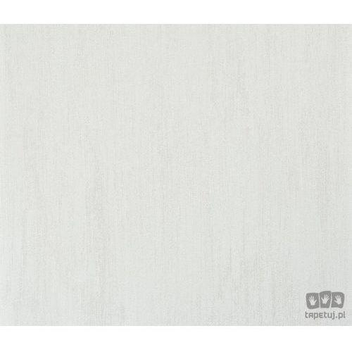 Tapety, Colourline 48498 tapeta ścienna BN International