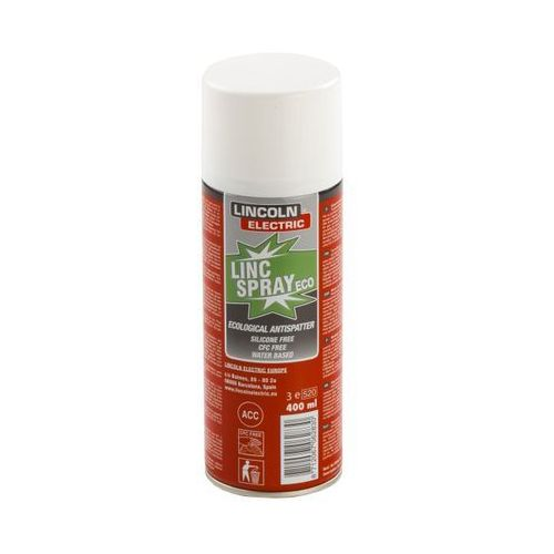 Pozostałe narzędzia spawalnicze, Spray przeciwodpryskowy Bester 400 ml