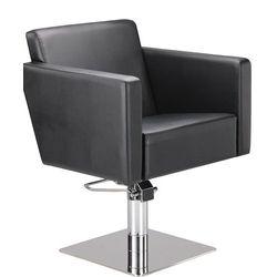 Fotel Fryzjerski Quadro Ayala