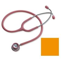 Stetoskopy, Stetoskop pediatryczny Spirit Deluxe S606PF