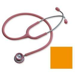 Stetoskop pediatryczny Spirit Deluxe S606PF