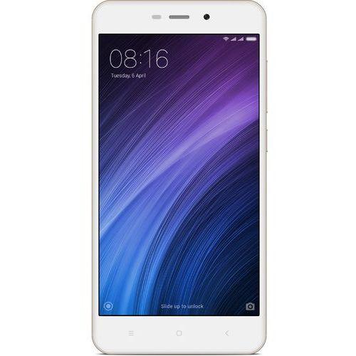 Smartfony i telefony klasyczne, Xiaomi Redmi 4A