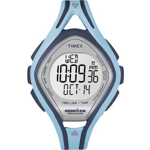 Zegarki damskie, Timex T5K288