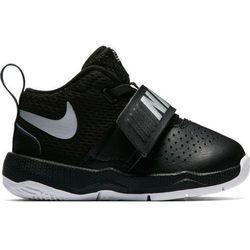 Buty Nike Team Hustle D8 TD - 881943-001 139 bt (-18%)
