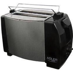 Adler AD 35