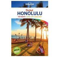 Przewodniki turystyczne, Honolulu