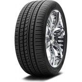 Pirelli P ZERO ROSSO 275/40 R19 105 Y