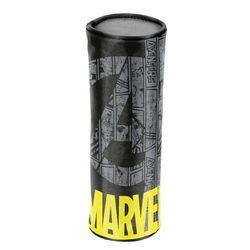 Piórnik tuba Marvel 1Y38BI Oferta ważna tylko do 2023-04-29