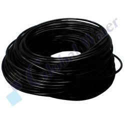 Przewód czarny KTPE14C