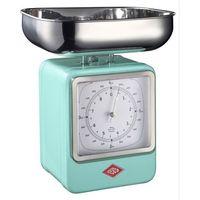 Wagi kuchenne, Wesco 322204-51
