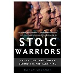 Stoic Warriors