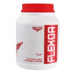 BELTOR FLEXOR 600 g mocne stawy + SZEJKER