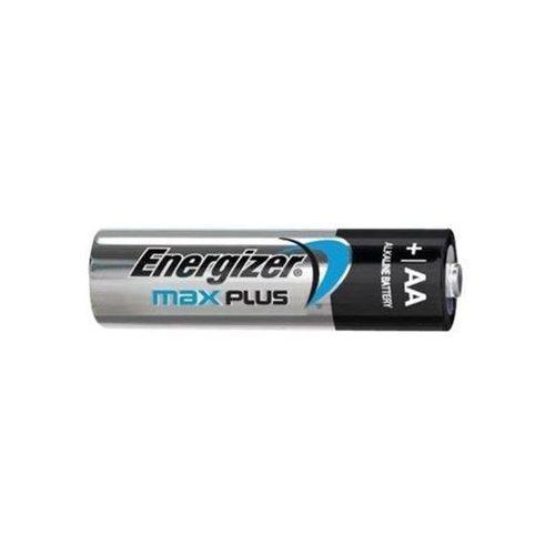 Baterie, Energizer Max Plus