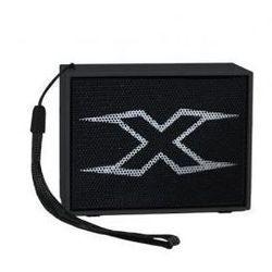 Vakoss Xzero Bluetooth czarny X-S1828BK >> PROMOCJE - NEORATY - SZYBKA WYSYŁKA - DARMOWY TRANSPORT OD 99 ZŁ!