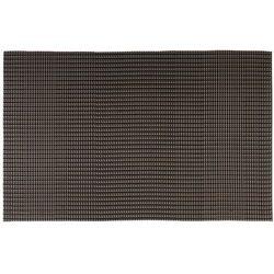 Podkładka na stół, 450x330 mm, jasnobrązowa | APS, 60043