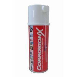 CorrosionX - środek antykorozyjny do łożysk 400ml