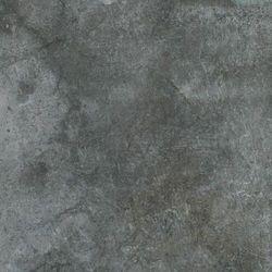 PLYTA TARASOWA BURLINGTON BLUE MAT. 59,5X59,5 G2