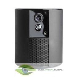 Somfy SOMFY ONE Kamera z wbudowanym systemem alarmowym