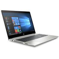 Notebooki, HP ProBook 5TJ92EA