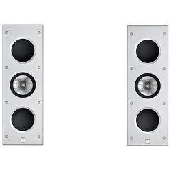 KEF Ci3160RL-THX stereo