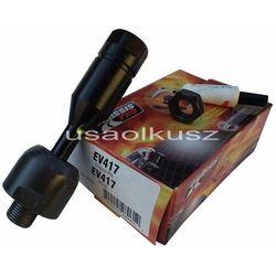 Drążek kierowniczy GMC Envoy 14mm 2002-2002