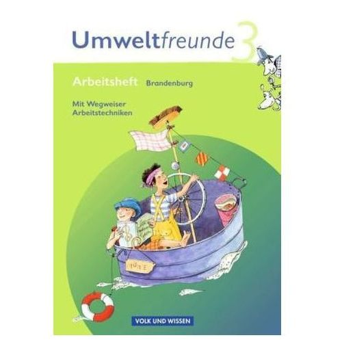 Pozostałe książki, 3. Schuljahr, Arbeitsheft Koch, Inge