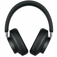 Słuchawki, Słuchawki nauszne HUAWEI Freebuds Studio Czarny