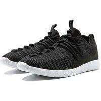 Męskie obuwie sportowe, buty K1X - ROY X-Knit black/white (0010) rozmiar: 43