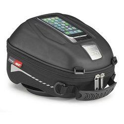 GIVI ST602 Tankbag TANKLOCK 4 LT termoformowalna
