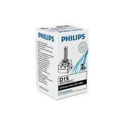 PHILIPS D1S WHITEVISION