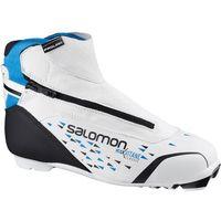 Buty narciarskie, SALOMON RC8X VITANE CLASSIC PROLINK - buty biegowe R. 38 (23,5 cm)