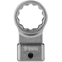 Klucz NEO 11-169