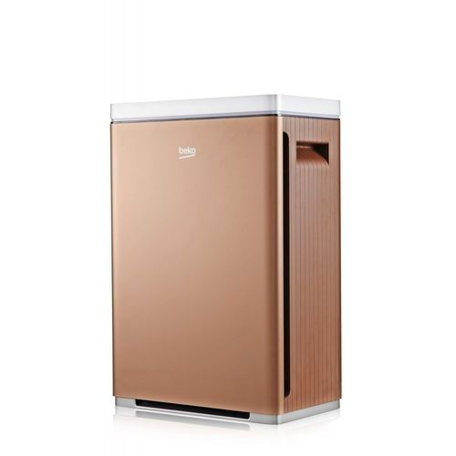 Oczyszczacze powietrza, Oczyszczacz BEKO ATP8100