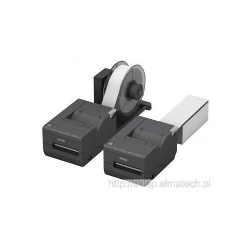 Drukarki termiczne i etykiet, Epson TML500A