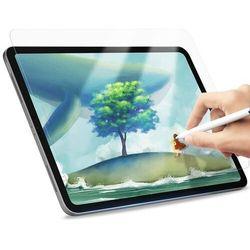 Folia DuxDucis Paperfeel Film do iPad Pro 12.9'' 2020 / iPad Pro 12.9'' 2018
