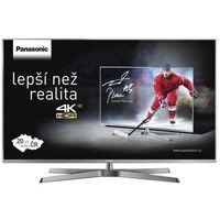 Telewizory LED, TV LED Panasonic TX-50EX780