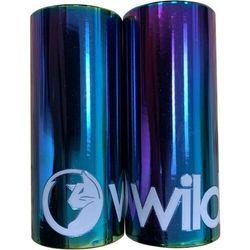 Wildcat Pegi do hulajnogi - entry mini bmx multi (multi)