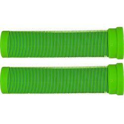 gripy ODI - Longneck Soft Green (GREEN)