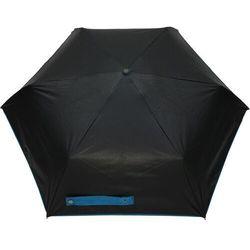 Parasol z ochroną przed uv, automatyczny smati paris (usa3322) (3760042161738)